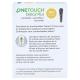 Lancetas OneTouch Delica Plus (100 lancetas)