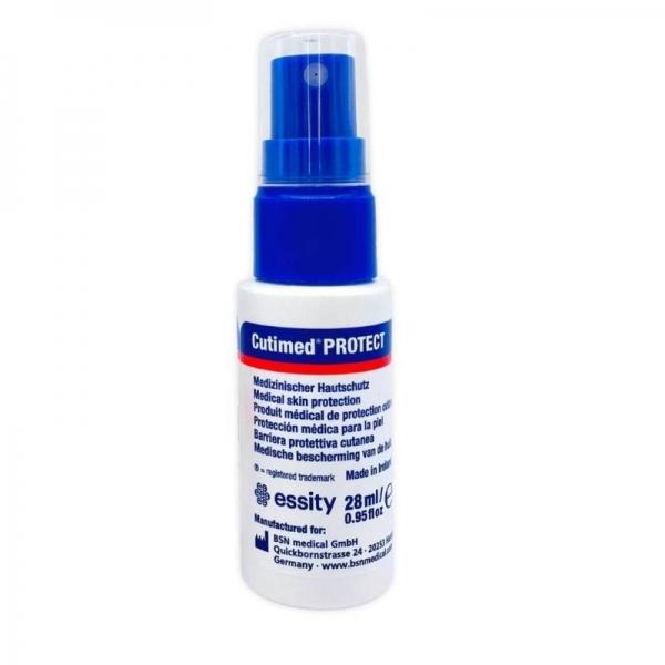 Cutimed Protect Spray, 28 ML