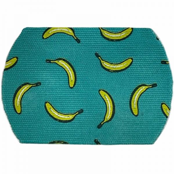 Parche protector Freestyle Libre® Banana
