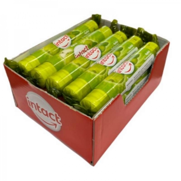 Pack Rulo Intact - Apple (x15)