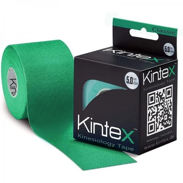 Venda cohesiva Kintex - Color Verde