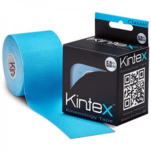 Venda cohesiva Kintex- Color Verde