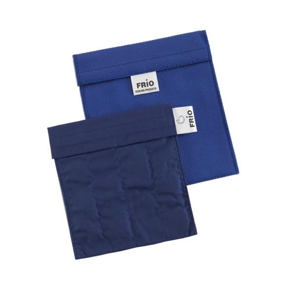 Cold Wallet® para bomba e cartuchos