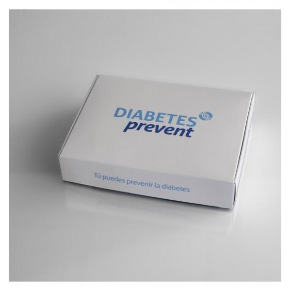 Diabetes Prevent de Patia