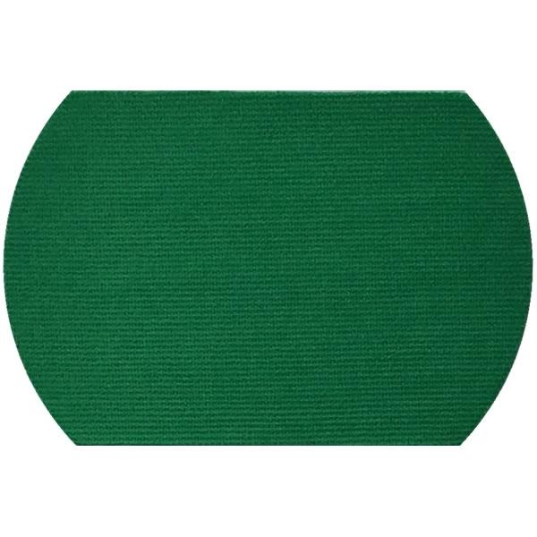 Parche protector Freestyle Libre Verde