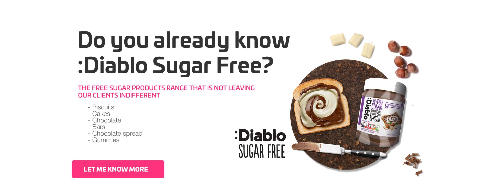 :Diablo Sugar Free